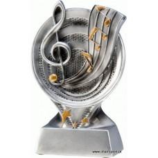 Auhind Mikrofon RS502