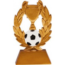 Auhind  Jalgpall RE001B
