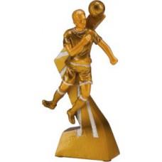 Auhind  Jalgpall  RF3001/G