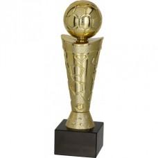 Auhind  graniitalusel jalgpall F251/G