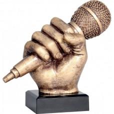 Auhind Mikrofon RFST2074-14