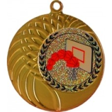 Medal MMC1040