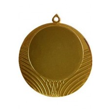 Medal MMC2070
