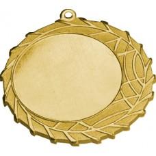 Medal MMC7072