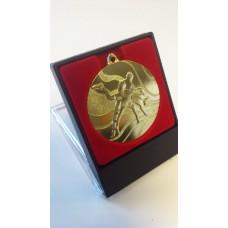 Medalikarp H3/RD