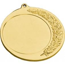Medal MD42