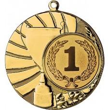 Medal MMC4045