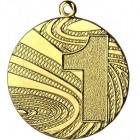 Väikesed medalid (32-45 mm) (15)