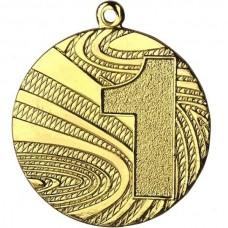 Medal MMC6040
