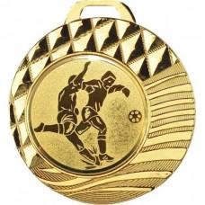 Medal MMC7040