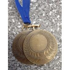 Medal 50mm AH1