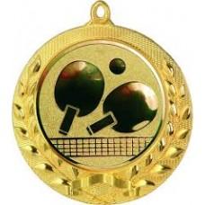 Medal MD3070