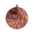 Spordiala medal (83)