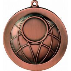 Medal MD1070
