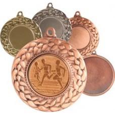 Medal MMC3045