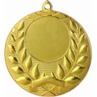 Keskmised medalid (50 mm) (21)