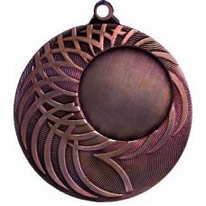 Medal MMC9050
