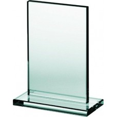 Auhind klaas 80032