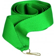 Medalipael roheline, 11mm
