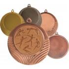 Suured medalid (60-70 mm) (11)