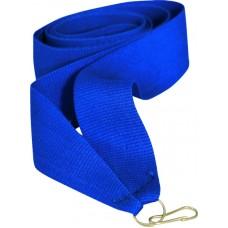 Medalipael sinine, 22mm