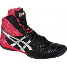 Maadlussaapad  Asics Split Second 9